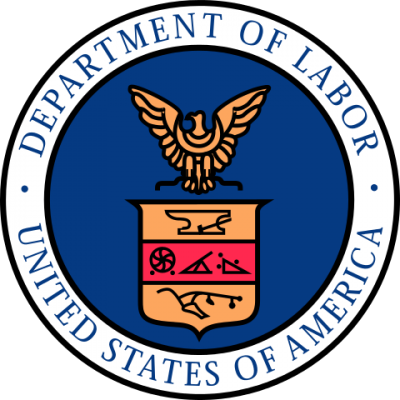 Department of Labor Workplace Injury FAQ Part Two