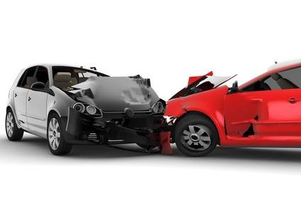What Damages Am I Entitled to Recover if I'm Injured in a Car Accident?