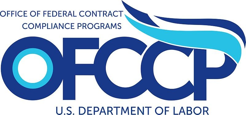 OFCCP Guideline Update
