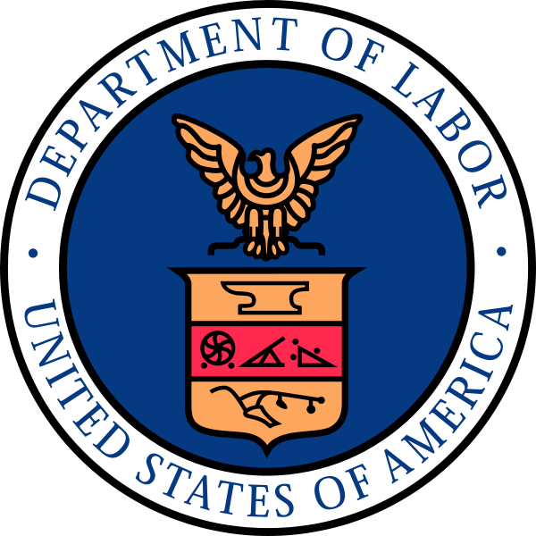 DOL Updates Expired FMLA Forms