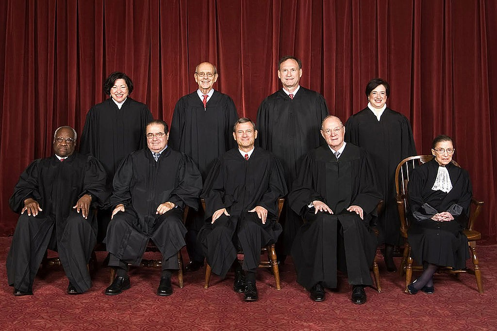 ACA and Contraceptive Care Following Supreme Court Ruling