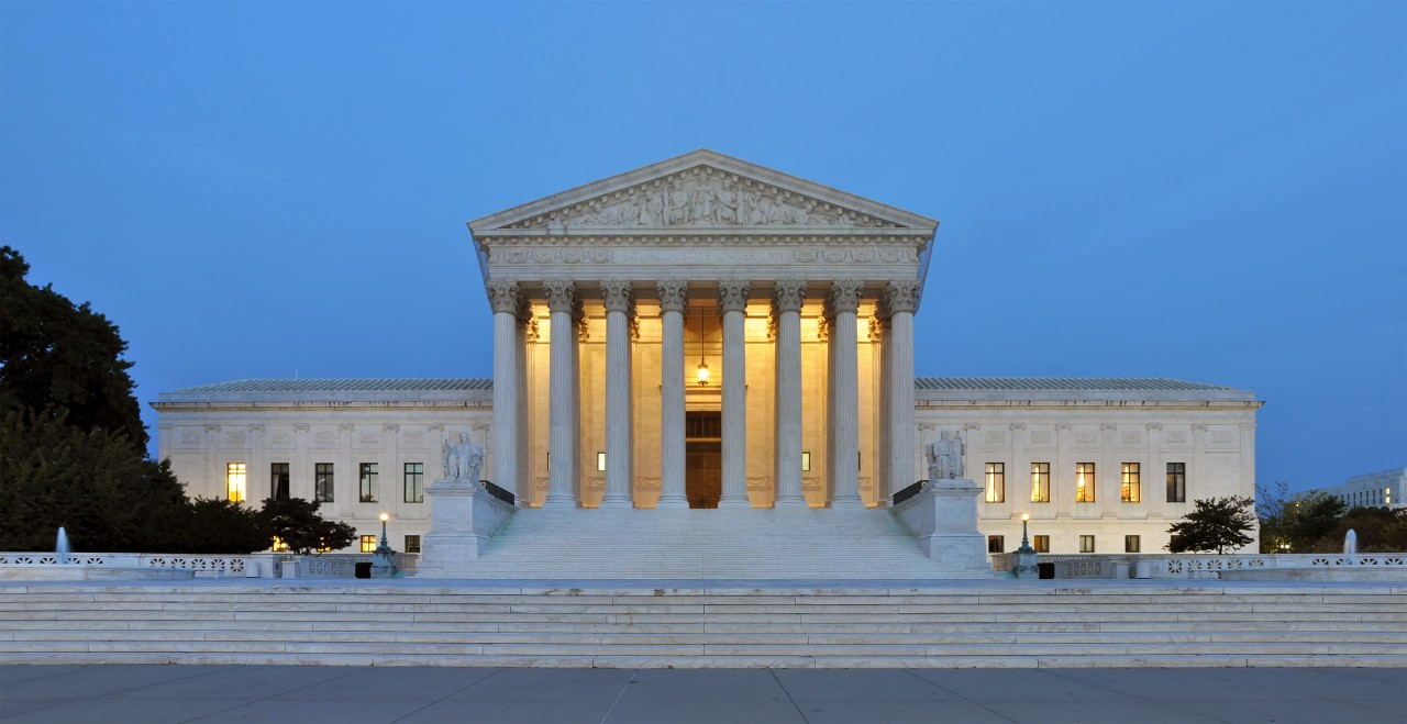Supreme Court Rules Employers Must Accommodate Pregnant Employees