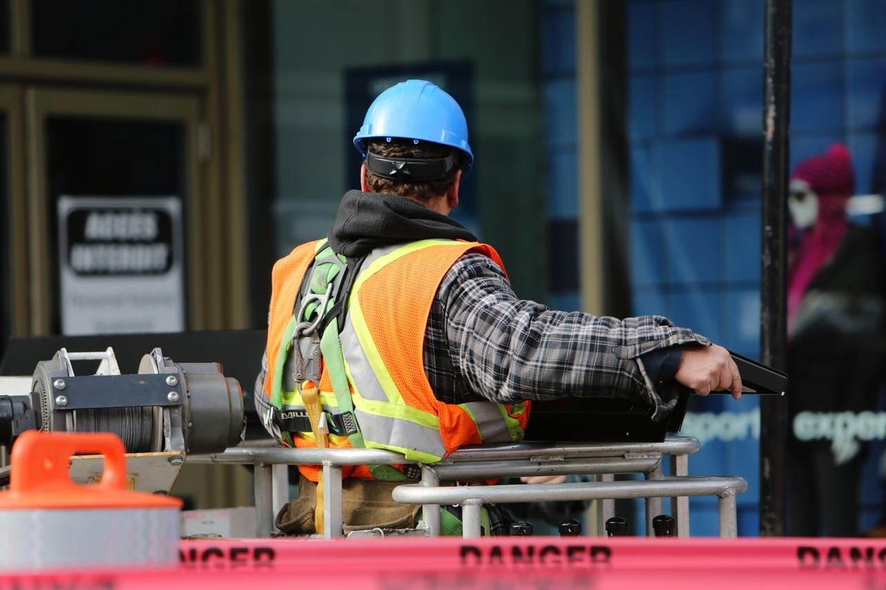 OSHA Updates Rule on Electronic Records