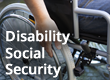1-Disability and Social Security Lawyer NH