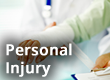 4-Personal Injury Lawyer NH