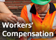 7-Workers' Compensation Lawyer NH