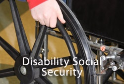 Disability Social Security Law Laconia