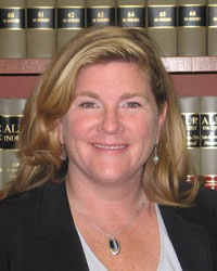 Anne M. Rice, Esquire, Attorney Laconia, NH